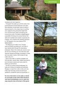 Heart of Lincolnshire - thedms - Page 7