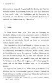 Subjektivität und Identität in der Postmoderne - phya.yonsei.ac.. - Page 2