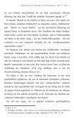 Subjektivität und Identität in der Postmoderne - phya.yonsei.ac.. - Page 3