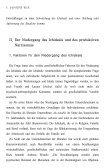 Subjektivität und Identität in der Postmoderne - phya.yonsei.ac.. - Page 4