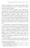 Subjektivität und Identität in der Postmoderne - phya.yonsei.ac.. - Page 5