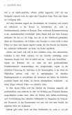 Subjektivität und Identität in der Postmoderne - phya.yonsei.ac.. - Page 6