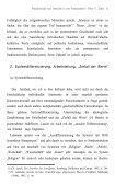 Subjektivität und Identität in der Postmoderne - phya.yonsei.ac.. - Page 7