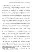 Romanticism and Korea - Page 3