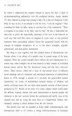 Romanticism and Korea - Page 6
