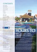 CHOOSE SUFFOLK COAST - thedms - Page 2