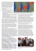 Large-scale disaster recovery - Ministry of Civil Defence and ... - Page 7