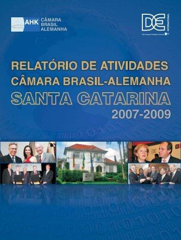 Download PDF em português - Câmara Brasil-Alemanha