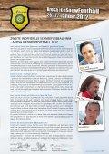 Medienmitteilung - Arosa - Seite 5