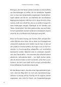 Praxisbuch Transkription - Audiotranskription.de - Seite 5