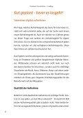 Praxisbuch Transkription - Audiotranskription.de - Seite 7