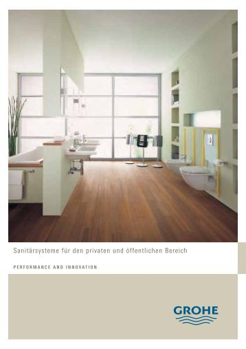 checkliste f r ihr neues bad rumpeltes bad heizung. Black Bedroom Furniture Sets. Home Design Ideas