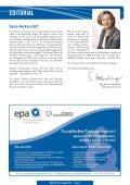 die module 1a – 1f können als Web based training absolviert ... - Page 2