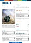 die module 1a – 1f können als Web based training absolviert ... - Page 3