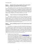 DH-GDR(2014)R6_EN - Page 2