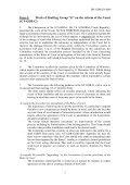 DH-GDR(2014)R6_EN - Page 3