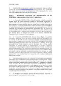 DH-GDR(2014)R6_EN - Page 4