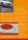 PKW und Crossmedia - Radio-Kombi - Seite 2
