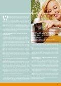 PKW und Crossmedia - Radio-Kombi - Seite 3