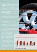 PKW und Crossmedia - Radio-Kombi - Seite 5