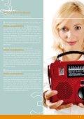 Pharma - Radio-Kombi - Seite 3