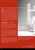 Pharma - Radio-Kombi - Seite 4