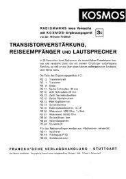 Radiomanns_neue_Versuche_3c_bearb 1 - Radiomuseum.org