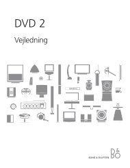 DVD 2 - Radio & TV-Eksperten