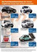 Angebote zzgl. 19 % Mehrwertsteuer. WERKSTATT ... - Auto Nauheim - Seite 2