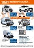 Angebote zzgl. 19 % Mehrwertsteuer. WERKSTATT ... - Auto Nauheim - Seite 3