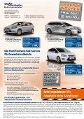 Angebote zzgl. 19 % Mehrwertsteuer. WERKSTATT ... - Auto Nauheim - Seite 4