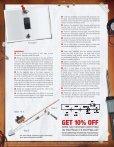 DIY FLASHLIGHT - Radio Shack - Page 2