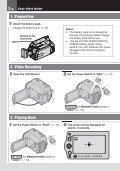 GR-D850U GR-D870U - Radio Shack - Page 2
