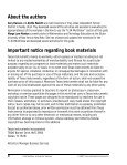 Texas Instruments TI-34 MultiView? Scientific ... - Radio Shack - Page 2