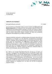 VuMA 2010.pdf - radioxpert