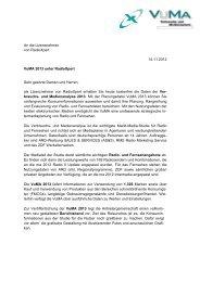 VuMA 2013.pdf - radioxpert