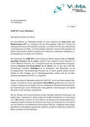 VuMA 2011.pdf - radioxpert