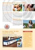 Erfrischend anders – die radius Sommeraktion - Seite 5