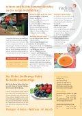 Erfrischend anders – die radius Sommeraktion - Seite 6