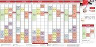 radius Kursplan Winter 2013 (.pdf zum Download)