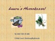Lavendel- Kräuterpeeling- Seife - Autarke Welt