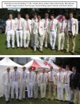 Henley Royal Regatta - Page 2