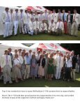 Henley Royal Regatta - Page 3