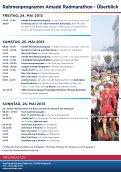 20. Amadé Radmarathon - Seite 4
