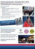 20. Amadé Radmarathon - Seite 5