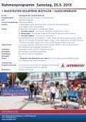 20. Amadé Radmarathon - Seite 6