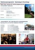 20. Amadé Radmarathon - Seite 7