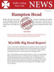 Hampton Head