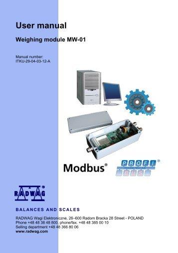wittenborg 5100 instruction ebook