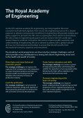 Engineering and technological challenges in robotic space and ... - Page 5
